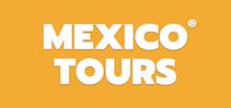 Mexicotours.com
