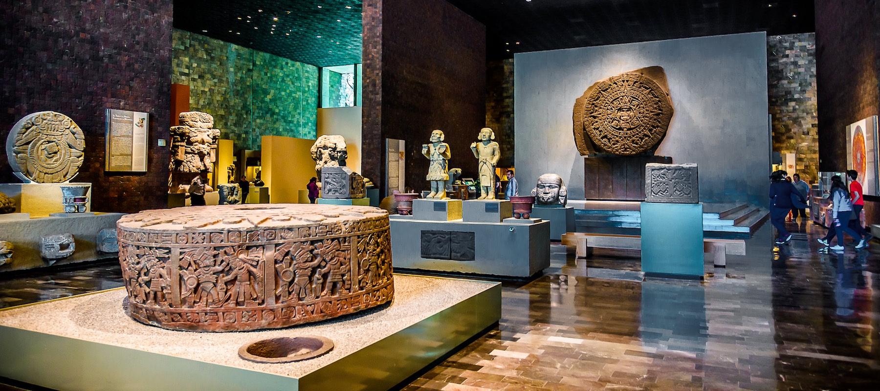 Museo de Antr. 1800x800jpg