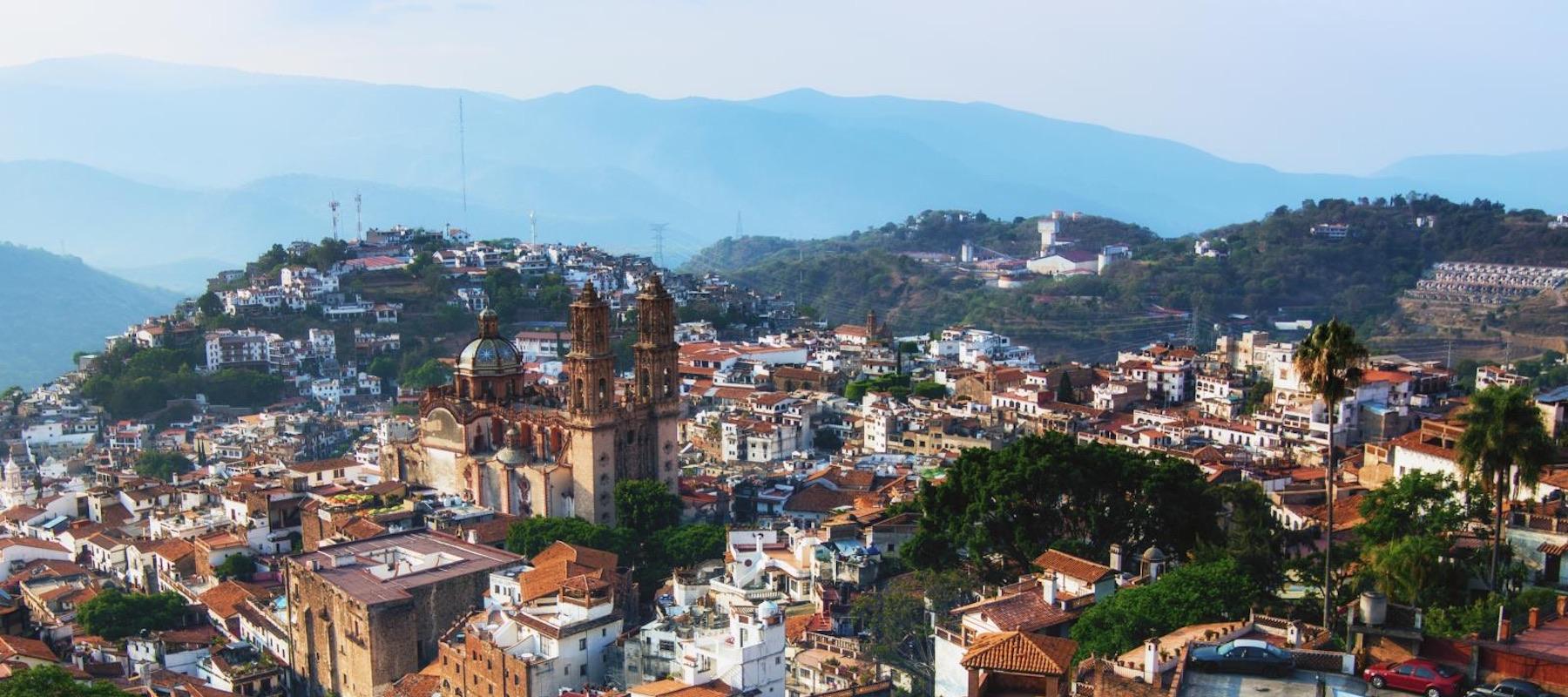 Taxco2 1800x800