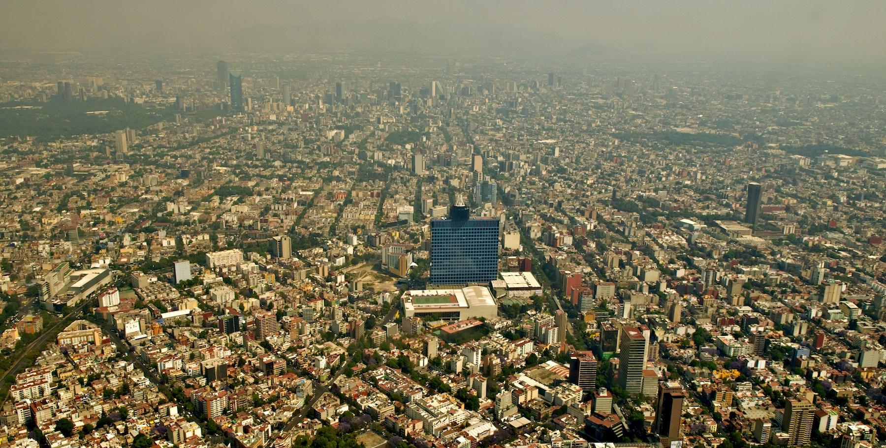 wp2038911-mexico-city-wallpapers