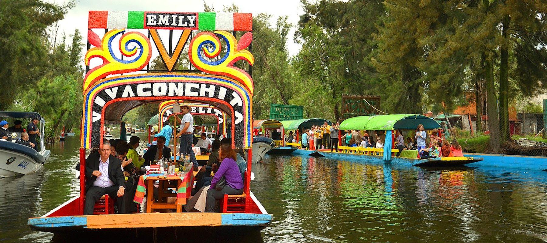 xochimilco-1800x800